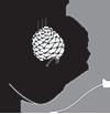 Puketi Kids Logo