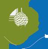 Puketi Forest Trust Logo